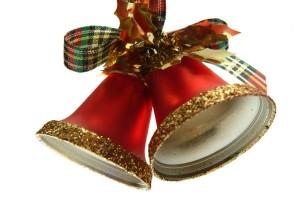 Julstuga 10 december